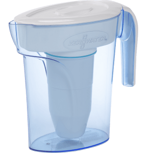 Zerowater 6 Cup/1.4L Jug