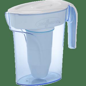 Zerowater 6 Cup/1.4L Jug