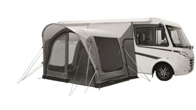 Outwell Parkville awning