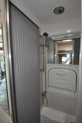 2021 Auto-Sleeper Kemerton XL motorhome