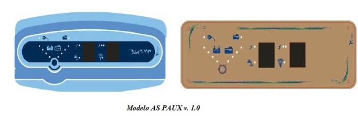 paux1-0