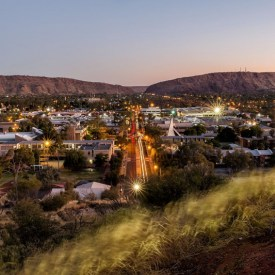Alice-Springs-NT-1