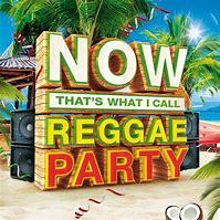 Reggae Party