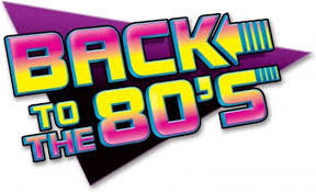 Back-to-the80s