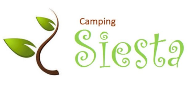 Caravanpark Siesta krijgt een nieuwe naam