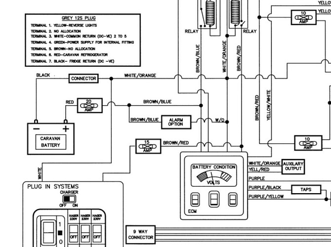 diagram 1999 caravan wiring diagram full version hd quality