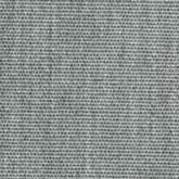 CARAVITA Acryl ProNature Piedra