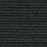 CARAVITA Acryl ProNature Negro