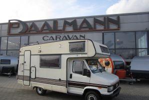 Suchergebnisse Wohnmobil Und Reisemobil Angebote Bei Caraworld De
