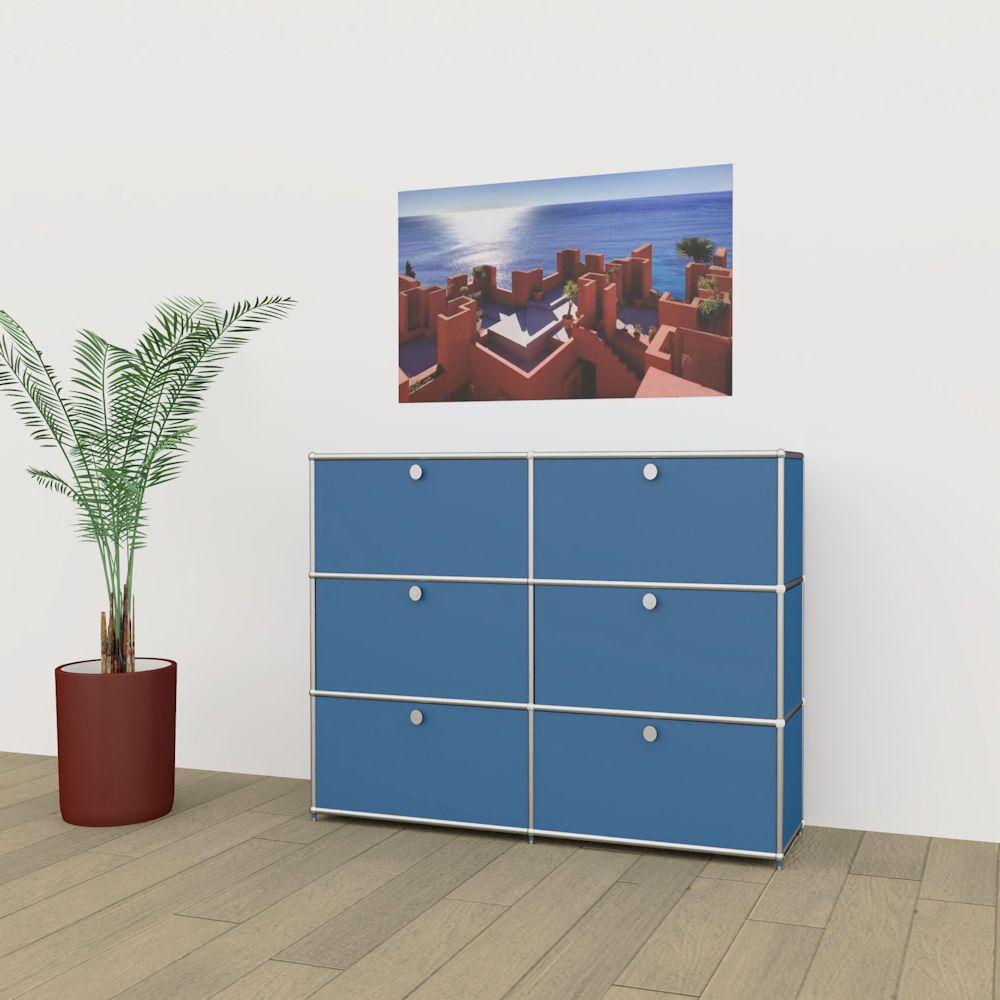 meuble de rangement design ferme 6