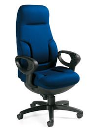 fauteuil usage intensif concorde