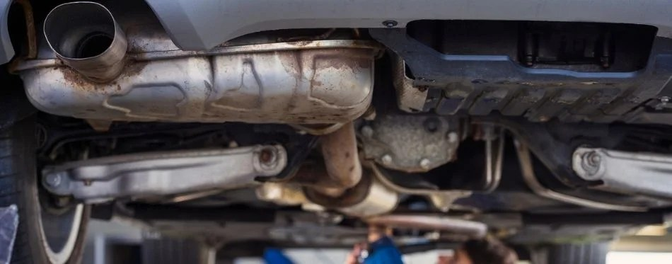best exhaust sealant review and buying