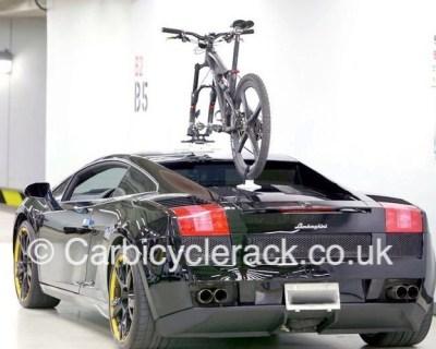 gallardo-bike-rack