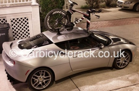 lotus-evora-bicycle-rack