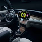 Harman and Samsung Unveil the Future of Connectivity and Autonomous Driving at CES 2018
