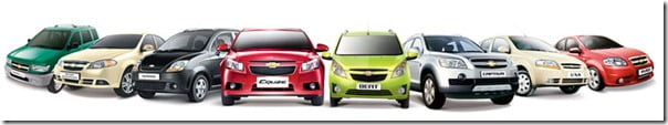 chevrolet-cars-in-india