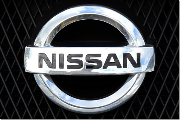 car-nissan-logo-photo-l