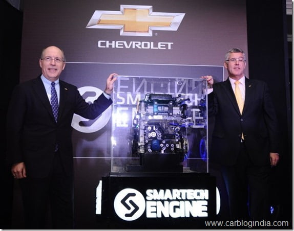 chevrolet-beat-new-engine