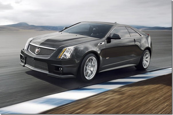 Cadillac-CTS-V_Coupe_2011_1024x768_wallpaper_04