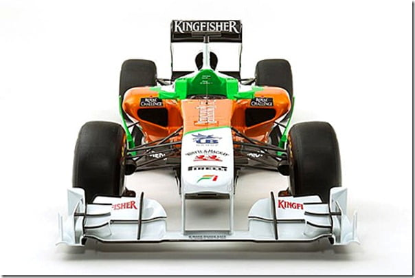 forceindia_vjm04-(1)