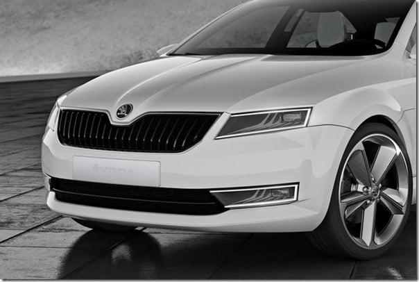 Skoda-Design_Concept_2011_1024x768_wallpaper_01