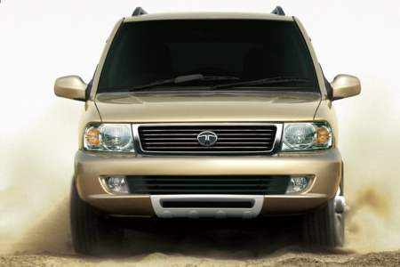 best used cars under 5 lakhs Tata-Safari-Dicor-1.jpg