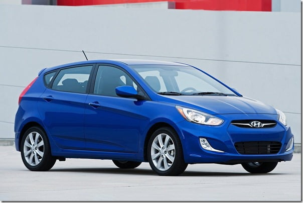 Hyundai-Accent_2012_1024x768_wallpaper_0d
