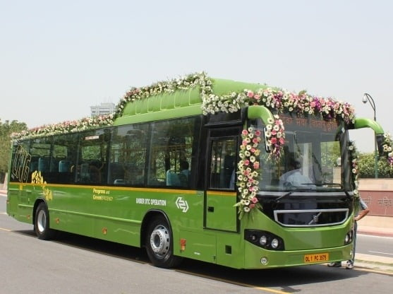 Volvo-CNG-Bus-India