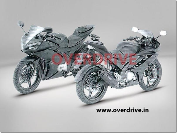 yamaha-r15-2011-new-model
