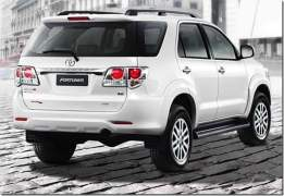 2012-Toyota-Fortuner-SUV-rear-view-image_thumb.jpg