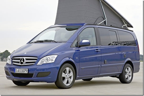 Mercedes-Benz-Viano_2011_1024x768_wallpaper_1d