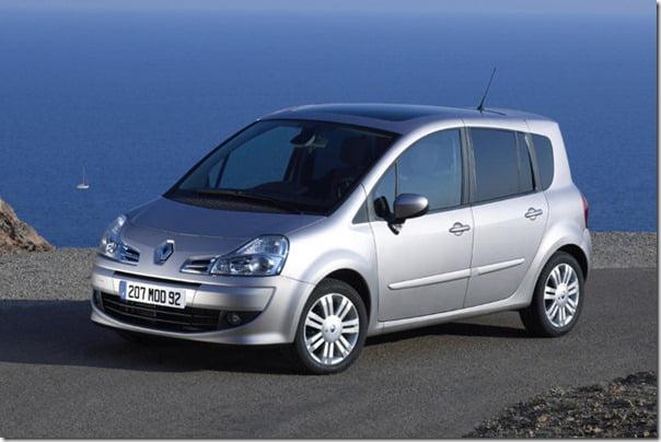 Renault-Grand_Modus_2008_1024x768_wallpaper_01