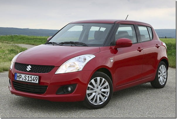 Suzuki-Swift_2011_1024x768_wallpaper_01