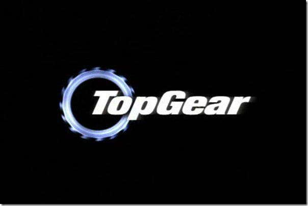 top-gear-logo_100306501_m