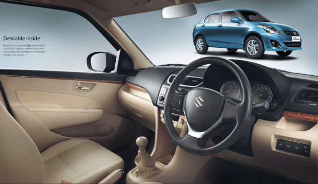 Maruti-Swift-Dzire-2012-Interiors.png
