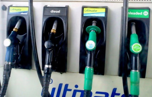 how to increase car mileage bullbars-for-cars-india start/stop system fuel quality