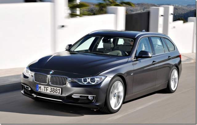 BMW-3-Series-Touring.jpg