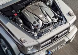 2013-Mercedes-G63-AMG-1.jpg