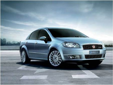 best used cars under 5 lakhs fiat-linea