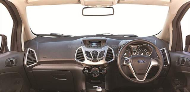 Ford-EcoSport-India-Interiors-Official-Pictures-1.jpg