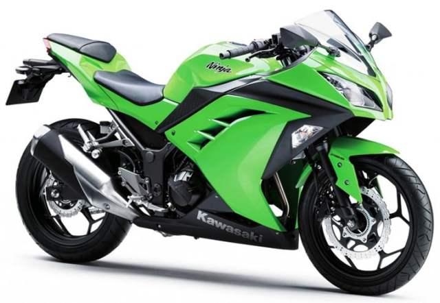 Kawasaki-Ninja-300R.jpg