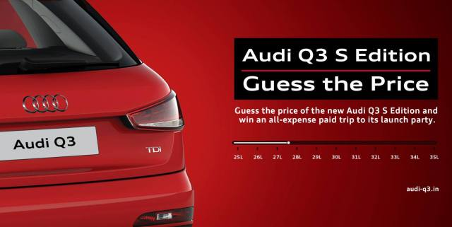 Audi-Q3-S-Guess-the-Price