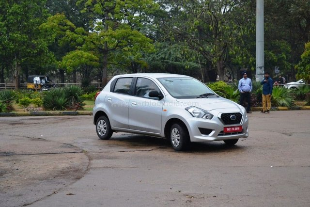 Datsun Go Review By Car Blog India (12)