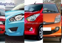 best-cars-in-india-between-2-to-4-lakhs