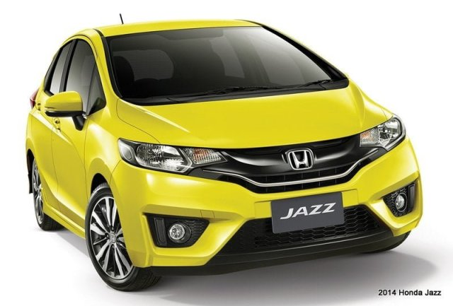 xhonda-jazz-indonesia-1