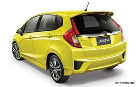 xhonda-jazz-indonesia-4