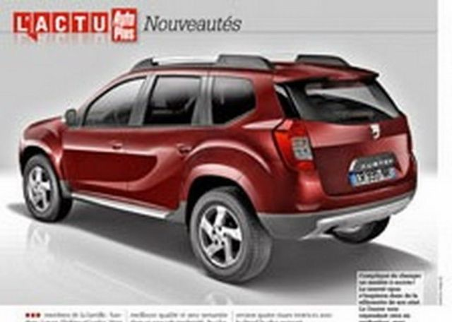 2017-Renault-Duster-rendering-rear