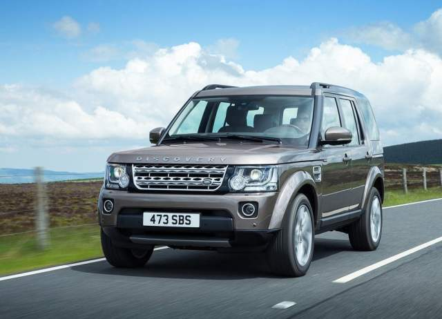 Land_Rover-Discovery_2015_1024x768_wallpaper_02-001