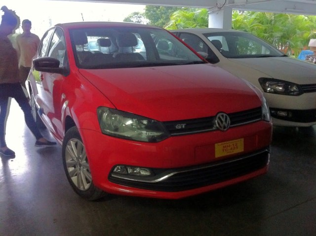 2014-VW-Polo-GT-TSI-facelift-front-1024x765