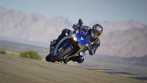 yamaha-r3-india-images-3-front